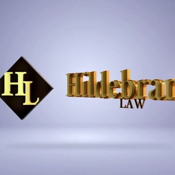 How to Start A Legal Separation in Arizona | Hildebrand Law, PC