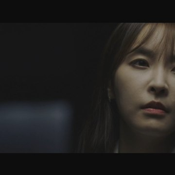 [forensic2] EP26 , question a case 검법남녀 시즌2 20190715