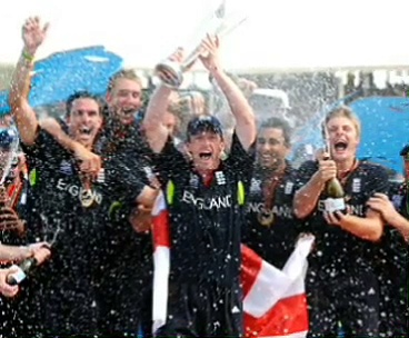 World cup final Super over England vs new Zealand 2019