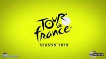 """Bike Vélo Test - Cyclism'Actu a testé le jeu vidéo """"Tour de France 2019"""""""