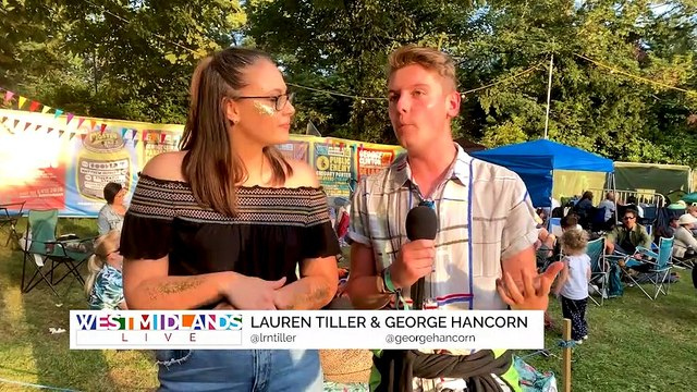 GOODLINES: 16th July 2019