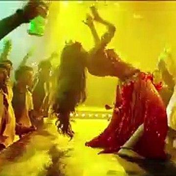 O Saki Saki Official Video | Batla House | Nora Fatehi, Tanishk B, Neha K, Tulsi K, B Praak, Vishal-Shekhar | Latest Hindi Songs