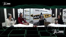 Radio Universidad de Guadalajara - 45 años de huella sonora. Celebramos la radio, haciendo radio. (68)