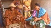 Kètaba Partie 4 Nouveau Film Guinéen Version Malinké