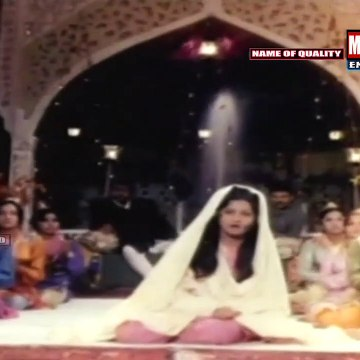 classical song-hum jo ab is chaman se