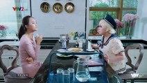 Lời Nói Dối Ngọt Ngào Tập 6 - VTV2 Thuyết Minh - Phim Trung Quốc - Phim Loi Noi Doi Ngot Ngao Tap 7 - Phim Loi Noi Doi Ngot Ngao Tap 6