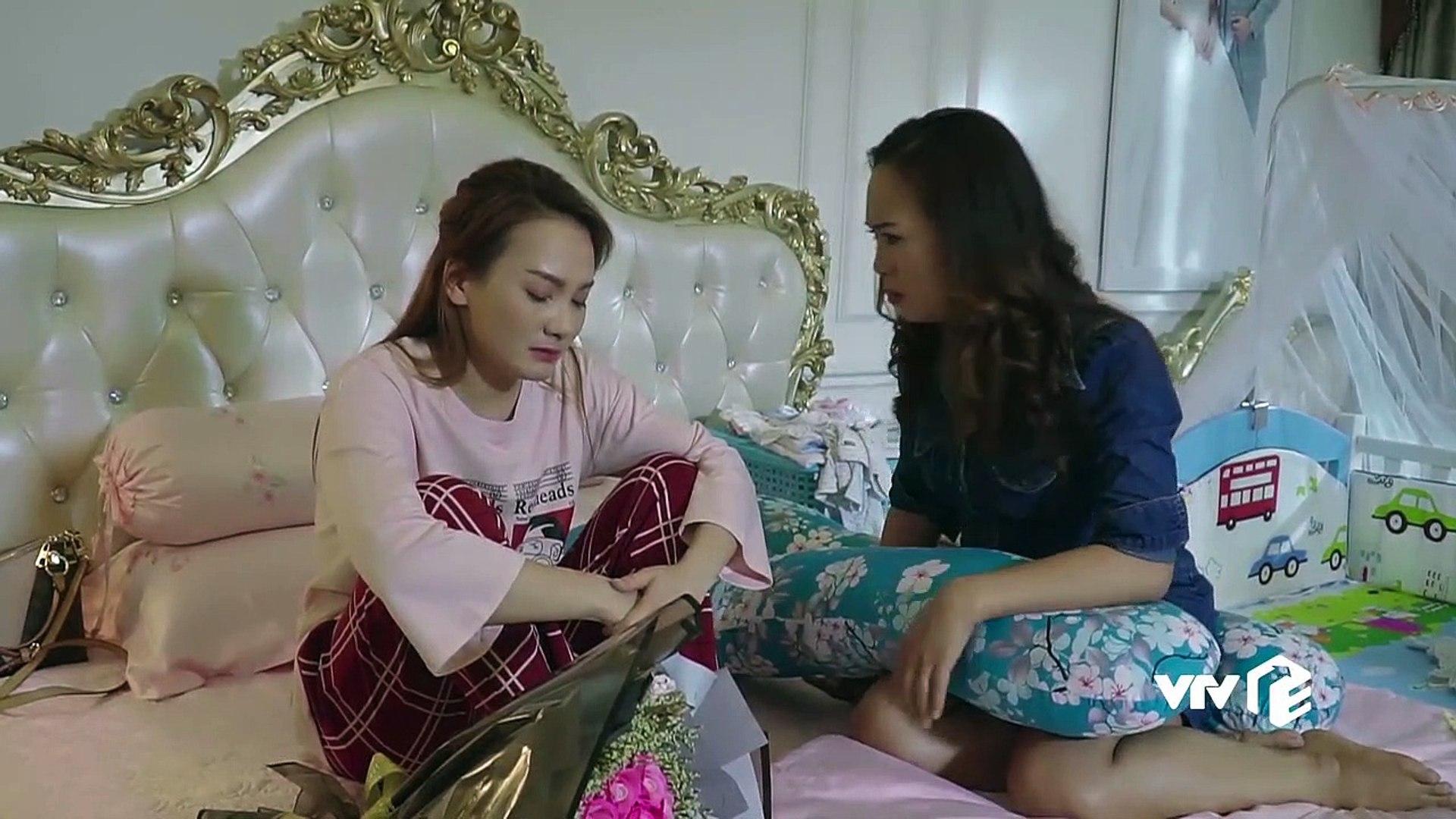 Về nhà đi con [Tập 65 HD] | Phim Việt Nam 2019 | Bản chuẩn VTV - Preview tập 66