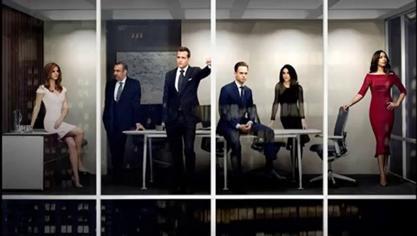 Suits ~ Season 9 Episode 1 : Everything's Changed [S9E1] Full Episodes