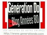 "NOSTALGIE ""GENERATION DOROTHEE"""