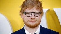 Casting de luxe pour No.6 Collaborations Project, nouvel album d'Ed Sheeran