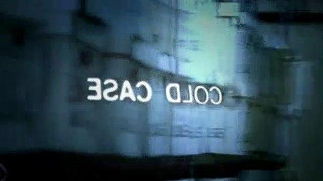 Cold Case Season 3 Episode 16 - One Night