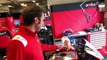 WorldSBK #USAWorldSBK Ducati Feature