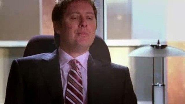 Boston Legal Season 2 Episode 10 Legal Deficits