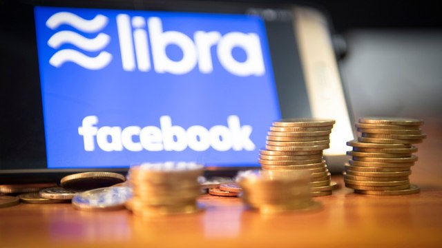 Facebook's Libra Initiative to Take Center Stage on Capitol Hill