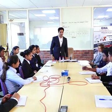 How to develop your Communication Skills by International Keynote Speaker Simerj