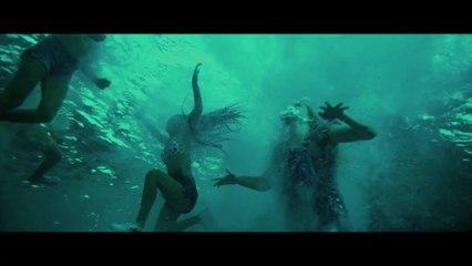SHARKBAIT Bande Annonce VF (2019) Film Requin