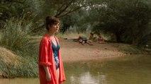 La virgen de agosto - Trailer (HD)