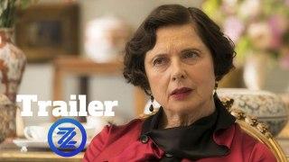 Vita and Virginia Trailer #2 (2019) Gemma Arterton, Elizabeth Debicki Romance Movie HD