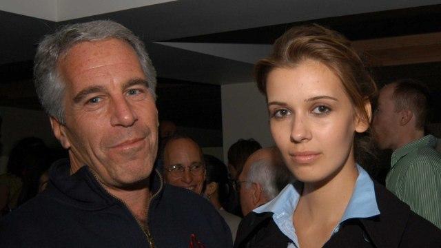 Judge To Rule On Epstein Bail Thursday