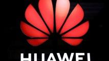 Huawei investe 3 miliardi in Italia