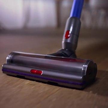 V11_cordless_vacuum_cleaner_technology_james_dyson