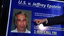 Jeffrey Epstein bail hearing reveals new details of what investigators found in mansion
