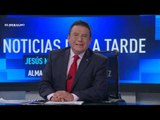Ampliación de mandato de Jaime Bonilla podría ser precedente para la AMLO: asegura Óscar Vega