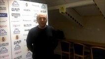 Leeds United 2 Rotherham United 0: Phil Hay's video verdict