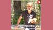 Laurent Gaudé : sa plus belle tirade d'amour