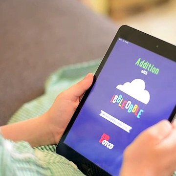 IbbleObble – An Educationally Fun and Engaging App for Kids
