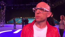 Virtual is a reality at Gadget Show Live 2016