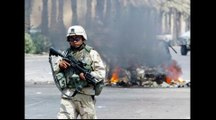 Iraq War 2003 slideshow