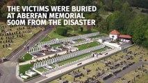 Aberfan Remembers