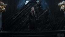 Game of Thrones Season 7-  Long Walk - Official Promo (HBO) (2)