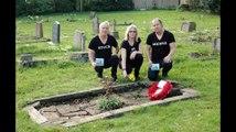 Sunderland war hero remembered in song