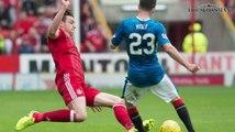 Top 12 centre-backs in Scottish football