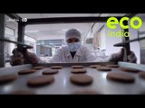 Eco India: The farm-fresh, organic snacks brought to you by tribal farmers and rural women