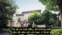 Lời Nói Dối Ngọt Ngào Tập 21 ++ VTV2 Thuyết Minh ++ Phim Trung Quốc ++ Phim Loi Noi Doi Ngot Ngao Tap 22 ++ Phim Loi Noi Doi Ngot Ngao Tap 21
