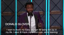 Emmys 2017_ Donald Glover makes history as first black director to win in comedy category-1