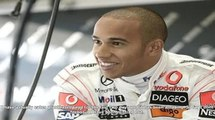 Lewis hamilton- f1 driver on going vegan and his fears for the planet-1