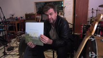 Reverend and the Makers release new album The Death Of A King