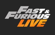 Hollywood's Fast and Furious Live coming to UK arenas in 2018