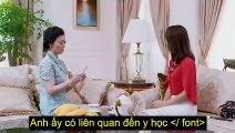 Lời Nói Dối Ngọt Ngào Tập 23 ++ VTV2 Thuyết Minh ++ Phim Trung Quốc ++ Phim Loi Noi Doi Ngot Ngao Tap 24 ++ Phim Loi Noi Doi Ngot Ngao Tap 23