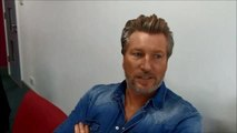 Robbie Savage backs Doncaster Rovers to stay up