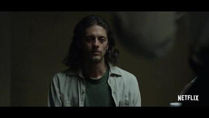 Mindhunter - Trailer