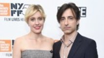 Greta Gerwig, Noah Baumbach Set to Tackle Warner Bros.' 'Barbie' Movie | THR News