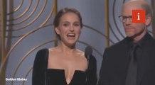 Natalie Portman 123