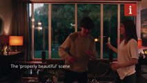 The End Of The F***ing World - 'properly beautiful' Scene