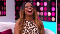 RHOA's Kandi Burruss on Phaedra Parks' Comments: 'She's Canceled in My Book'