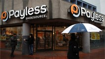 Retailers expected to shutter 12,000 stores this year
